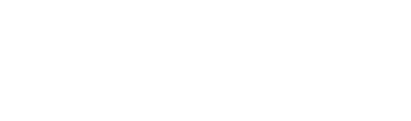 OBGAM Logo